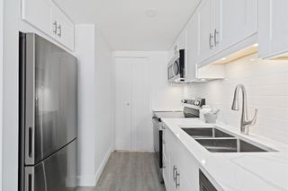 """Photo 10: PH 9 1011 W KING EDWARD Avenue in Vancouver: Cambie Condo for sale in """"Lord Shaughnessy"""" (Vancouver West)  : MLS®# R2608386"""