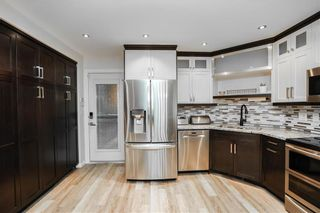 Photo 15: 633 Mulvey Avenue in Winnipeg: Crescentwood Residential for sale (1B)  : MLS®# 202118060