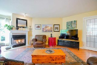 """Photo 7: 201 1230 QUAYSIDE Drive in New Westminster: Quay Condo for sale in """"Tiffany Shores"""" : MLS®# R2586414"""