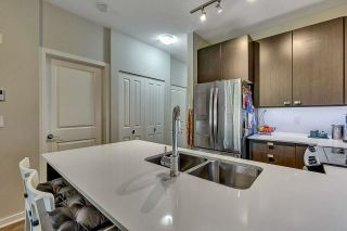 """Photo 10: 214 5655 210A Street in Langley: Salmon River Condo for sale in """"MGMT.CO #:MAINT, FEE:UNITS IN DEVELOPME"""" : MLS®# R2596379"""