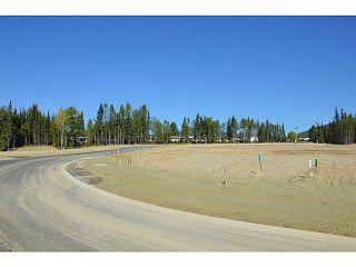 """Photo 4: LOT 13 BELL Place in Mackenzie: Mackenzie -Town Land for sale in """"BELL PLACE"""" (Mackenzie (Zone 69))  : MLS®# N227306"""
