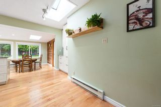 Photo 18: 353 Pritchard Rd in : CV Comox (Town of) House for sale (Comox Valley)  : MLS®# 876996