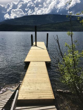 Photo 101: 868 Bradley Road in Seymour Arm: SUNNY WATERS House for sale : MLS®# 10190989