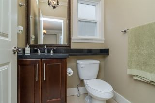 Photo 13: 6871 196 STREET in Surrey: Clayton House for sale (Cloverdale)  : MLS®# R2132782