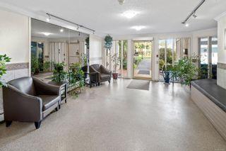 Photo 21: 211 3225 Eldon Pl in : SW Rudd Park Condo for sale (Saanich West)  : MLS®# 885953
