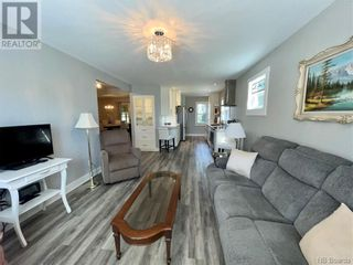 Photo 31: 25 Victoria Street in St. Stephen: House for sale : MLS®# NB063221