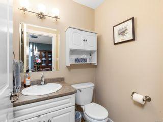 Photo 21: 1818 White Blossom Way in : Na Chase River Half Duplex for sale (Nanaimo)  : MLS®# 865947