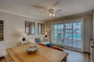 Photo 8: POINT LOMA Condo for sale : 1 bedrooms : 1021 Scott St #127 in San Diego