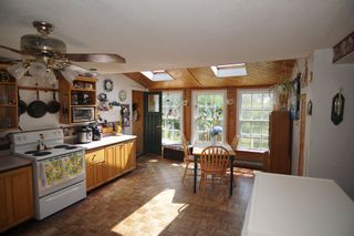 Photo 9: 45 Canada Hill Road in Canada Hill: 407-Shelburne County Residential for sale (South Shore)  : MLS®# 202117941
