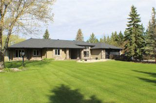 Photo 7: 6, 60010 RGE RD 272: Rural Westlock County House for sale : MLS®# E4228120