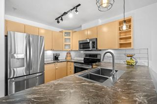"""Photo 3: 312 3136 ST JOHNS Street in Port Moody: Port Moody Centre Condo for sale in """"SONRISA"""" : MLS®# R2622150"""