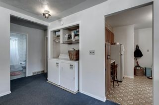 Photo 6: 4324 73 Street NW in Calgary: Bowness Detached for sale : MLS®# A1090341