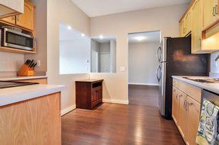 "Photo 6: 206 21975 49 Avenue in Langley: Murrayville Condo for sale in ""Trillium"" : MLS®# R2389182"