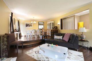 Photo 3: 3363 OSBORNE Street in Port Coquitlam: Woodland Acres PQ House for sale : MLS®# R2227614