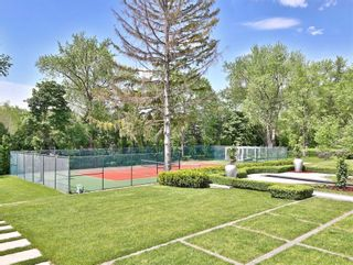 Photo 27: 71 The Bridle Path in Toronto: Bridle Path-Sunnybrook-York Mills House (2-Storey) for sale (Toronto C12)  : MLS®# C4833856