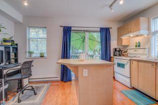 "Photo 7: 51 15233 34 Avenue in Surrey: Morgan Creek Townhouse for sale in ""Sundance"" (South Surrey White Rock)  : MLS®# R2625010"
