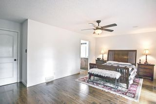 Photo 14: 1919 Bay Shore Road SW in Calgary: Bayview Detached for sale : MLS®# A1129407