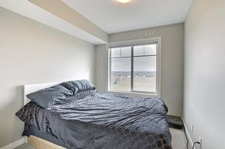 Photo 16: 63 Redstone Circle NE in Calgary: Redstone Row/Townhouse for sale : MLS®# A1141777