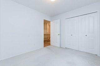 Photo 23:  in Edmonton: Zone 16 House for sale : MLS®# E4265931
