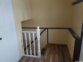 Photo 20: 4608 Sun Avenue in Macklin: Residential for sale : MLS®# SK839998