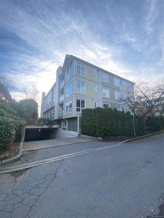 Photo 26: 302 1714 Fort St in : Vi Jubilee Condo for sale (Victoria)  : MLS®# 859812