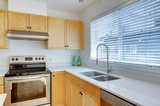 Photo 13: 280 Mckenzie Towne Link SE in Calgary: McKenzie Towne Row/Townhouse for sale : MLS®# A1119936