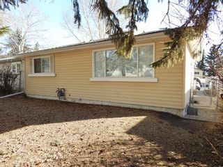 Main Photo: 3240 33A Avenue SE in Calgary: Dover Detached for sale : MLS®# A1078813