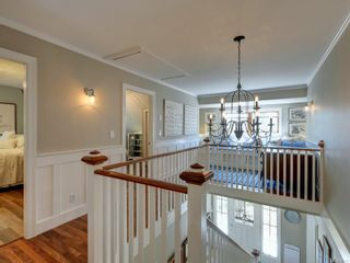 Photo 18: 1182 Clovelly Terr in Saanich: SE Maplewood House for sale (Saanich East)  : MLS®# 851566
