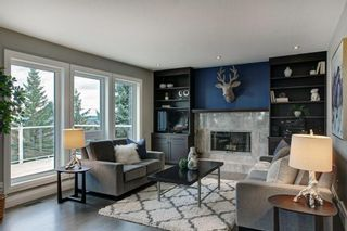 Photo 7: 115 SIGNAL HILL PT SW in Calgary: Signal Hill House for sale : MLS®# C4267987