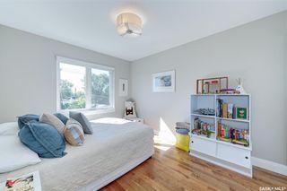 Photo 28: 1318 15th Street East in Saskatoon: Varsity View Residential for sale : MLS®# SK869974