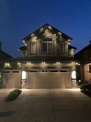 Photo 2: 15 Cranleigh Close SE in Calgary: Cranston Detached for sale : MLS®# A1132071