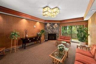 Photo 19: 408 150 W Gorge Rd in : SW Gorge Condo for sale (Saanich West)  : MLS®# 886187