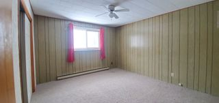 Photo 23: 4610 Highway 12 in North Alton: 404-Kings County Residential for sale (Annapolis Valley)  : MLS®# 202102889