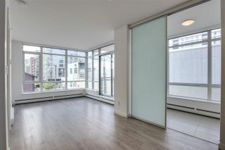 """Photo 3: 302 1775 QUEBEC Street in Vancouver: Mount Pleasant VE Condo for sale in """"OPSAL"""" (Vancouver East)  : MLS®# R2598053"""
