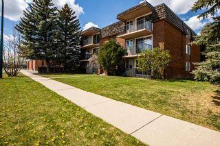 Photo 3: 1718 Henderson Lake Boulevard S: Lethbridge Multi Family for sale : MLS®# A1139951