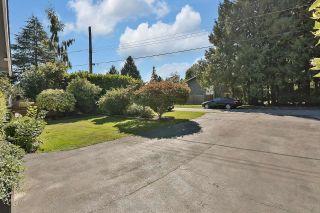 Photo 5: 1106 50 Street in Delta: Tsawwassen Central House for sale (Tsawwassen)  : MLS®# R2615148