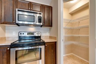 Photo 9: 104 20 Panatella Landing NW in Calgary: Panorama Hills Row/Townhouse for sale : MLS®# A1117783