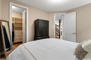 Photo 44: 8099 Wascana Gardens Crescent in Regina: Wascana View Residential for sale : MLS®# SK868130