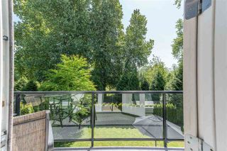 Photo 12: 5838 COVE REACH Road in Delta: Neilsen Grove House for sale (Ladner)  : MLS®# R2456163