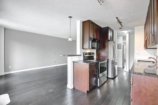 Photo 7: 303 4455A Greenview Drive NE in Calgary: Greenview Apartment for sale : MLS®# A1108022