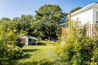 Photo 25: 2679 Lovett Road in Coldbrook: 404-Kings County Residential for sale (Annapolis Valley)  : MLS®# 202121736