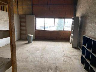 Photo 22: 6 5450 55 Street: Drayton Valley Office for lease : MLS®# E4242835