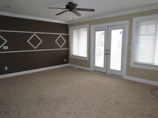 """Photo 9: 45941 WEEDEN DR in CHILLIWACK: Vedder S Watson-Promontory House for rent in """"PROMONTORY"""" (Sardis)"""