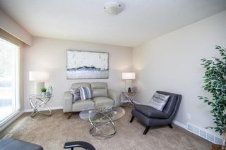 Photo 5: 27 Costello Drive in Winnipeg: Crestview Residential for sale (5H)  : MLS®# 202013357