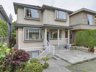 Photo 19: 3029 W 29TH AVENUE in Vancouver: MacKenzie Heights House for sale (Vancouver West)  : MLS®# R2178522