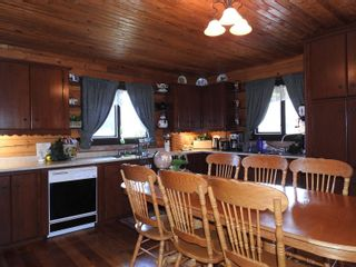Photo 18: 1519 6 Highway, in Lumby: House for sale : MLS®# 10235298