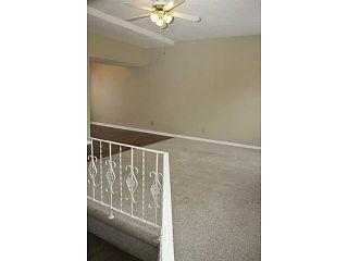 Photo 4: 23 7 Avenue SE: High River Tri-Plex for sale : MLS®# C3500934