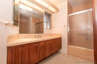 Photo 37: LA JOLLA House for sale : 3 bedrooms : 5570 Warbler Way