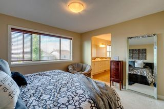 Photo 28: 80 Everglen Close SW in Calgary: Evergreen Detached for sale : MLS®# A1124836