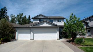 Photo 3: 405 WESTERRA Boulevard: Stony Plain House for sale : MLS®# E4236975